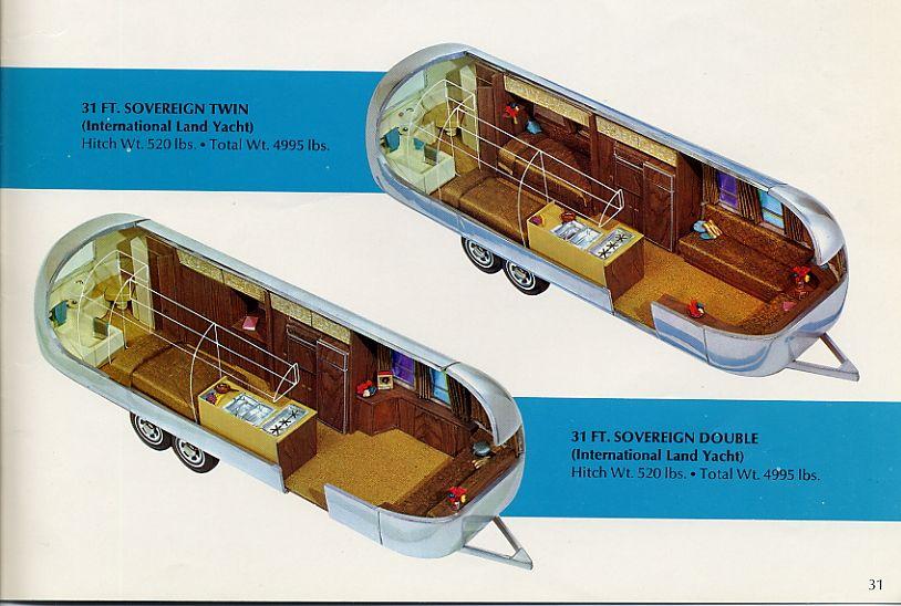 Pin On Airstream Dreams