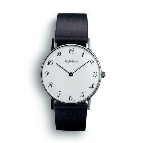 Watch おしゃれまとめの人気アイデア Pinterest Jana Jaumann リストウォッチ 高級時計 ダナー