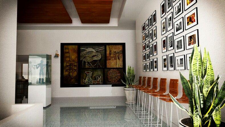5200 Ide Design Interior Yogyakarta Terbaik Yang Bisa Anda Tiru