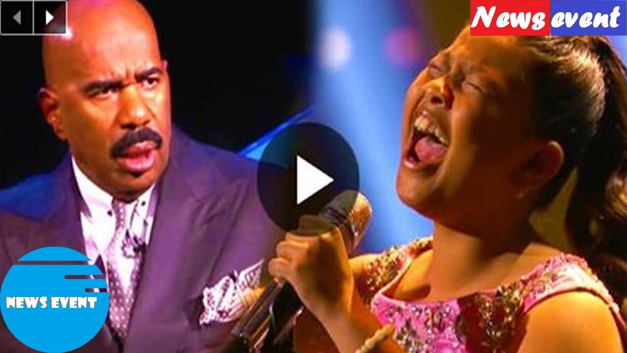 Young pinay singer elhas rendition of chandelier stuns steve arubaitofo Image collections