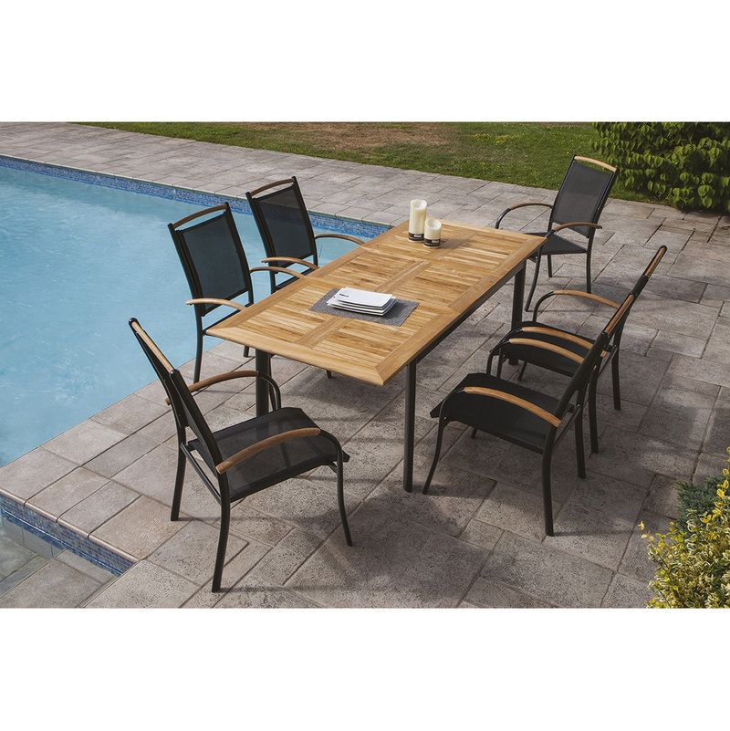 Salon De Jardin Outdoor Furniture Sets Outdoor Furniture Furniture