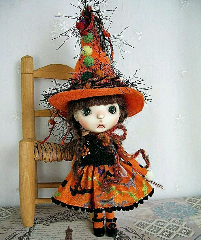 Connie Lowe Witch Pinterest Witches - lowes halloween