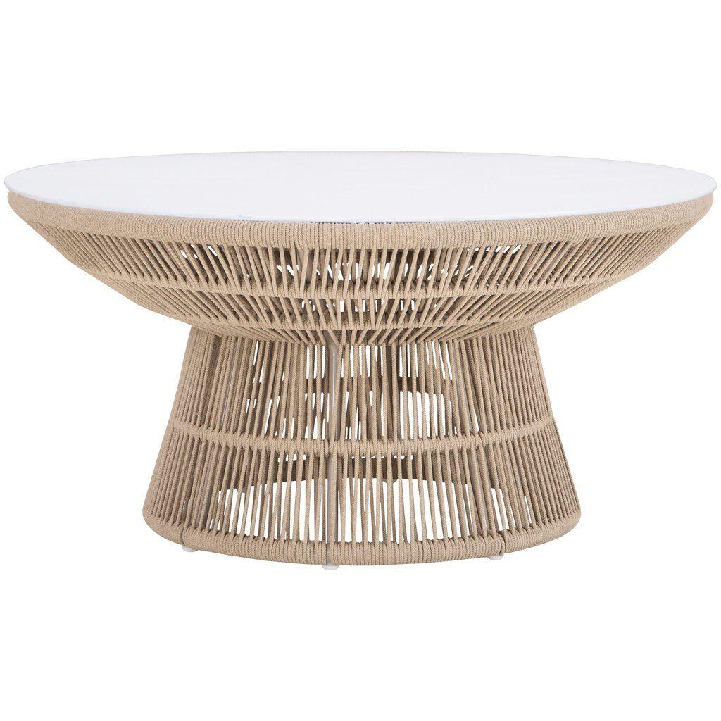 Kadima Coffee Table Uniqwa Collections Coffee Table Coffee Table Design Nesting Coffee Tables [ 1024 x 1024 Pixel ]