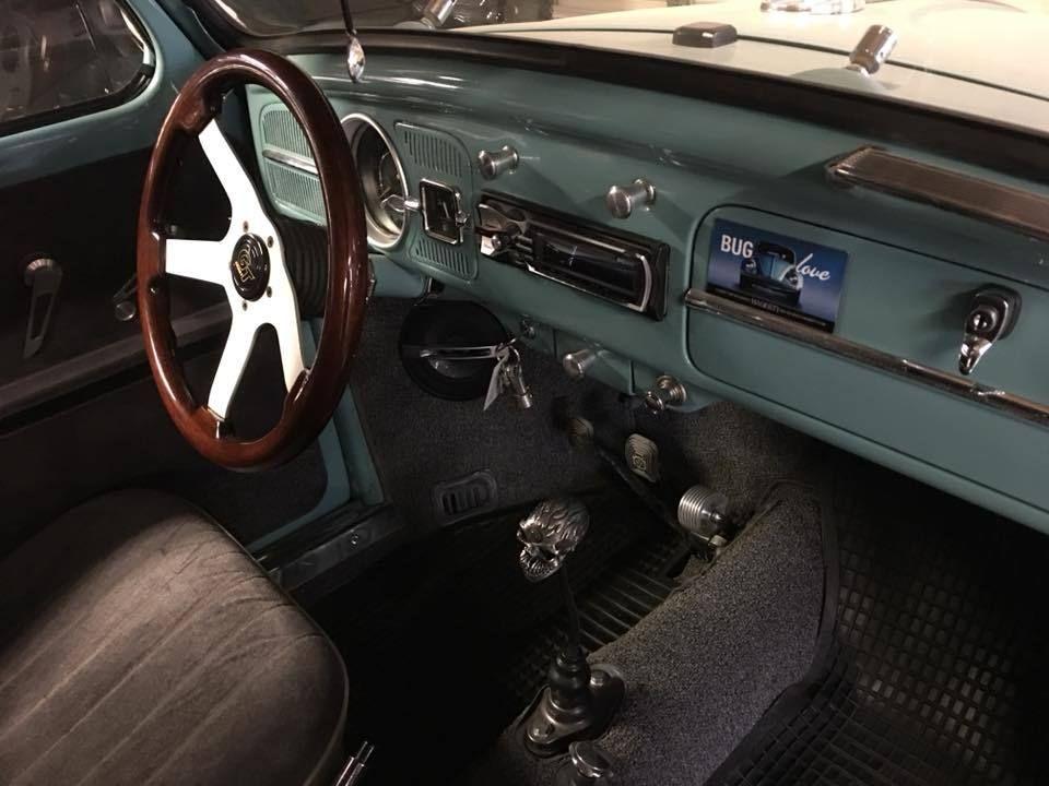 Empi Chrome Center Cap For 5 Spoke Wheels In 2020 Vw Wheels Vintage Vw Vw Beetle Classic