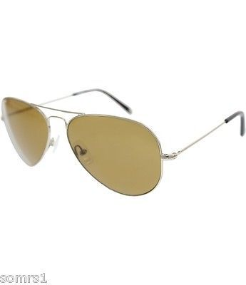 9d5263eb83 Michael Kors M2047S 717 Jet Set Aviator Rose Gold Sunglasses ...