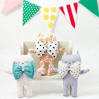 ¿Todo listo para tu baby shower? ¡Atenta a nuestra recopilación de ideas deco!