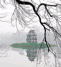 Hanoi is  @TravlandLeisure 's #10 best city in Asia!