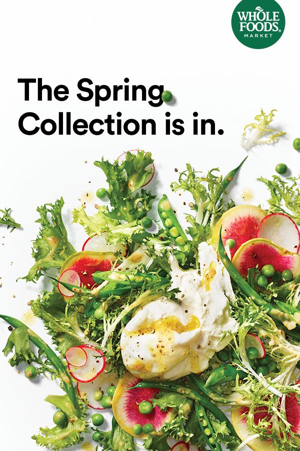 Whole Foods Market Recipes Whole Food Recipes Whole Foods Market Healthy Eating Recipes