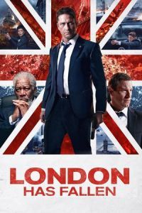 London Has Fallen Full Movie Sub Indo : london, fallen, movie, Nonton, London, Fallen, (2016), Subtitle, Indonesia, Streaming, Movie, Download, Bioskop,, Expendables,