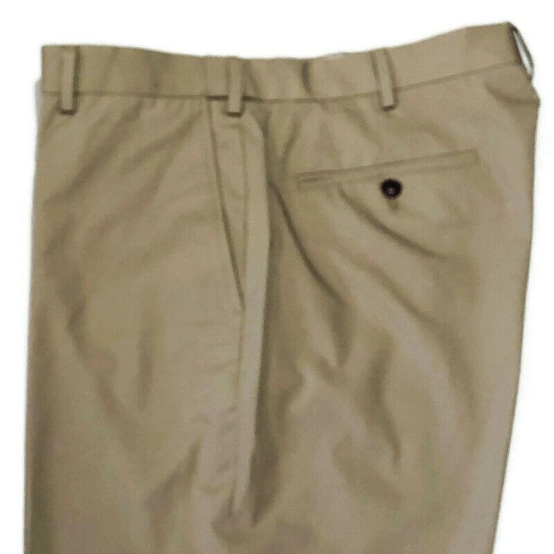 Flat Front Cotton Chinos   Woolworths.co.za