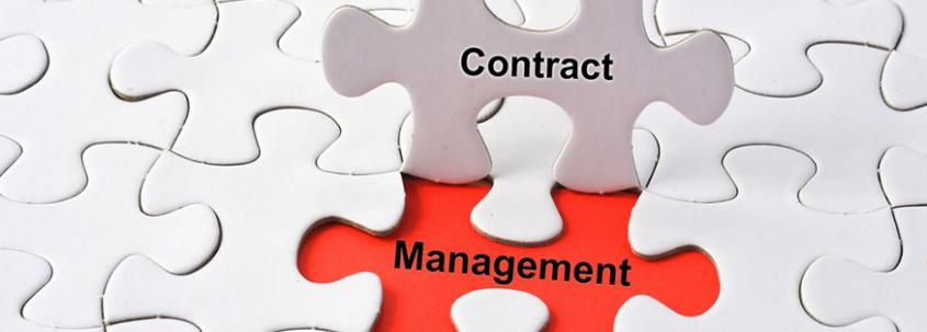 Read Why Contract Management System Is Necessary For Any