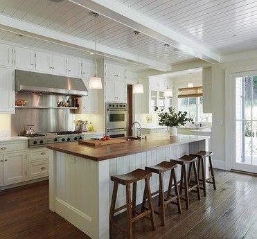 cucina classica laccata bianca | Cucina tipo | Pinterest | Cucina