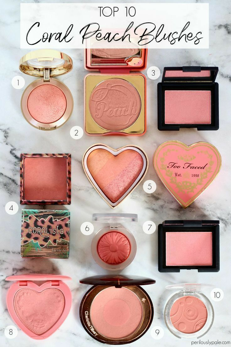 Pin by silke bakker on makeup in 2020 Magical makeup