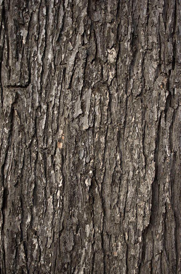 textures vol 2 free stock photo collection texturevol2