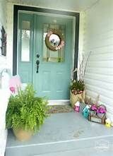 BM Agean Teal exterior house paint - Yahoo Search Results Yahoo Image Search Results