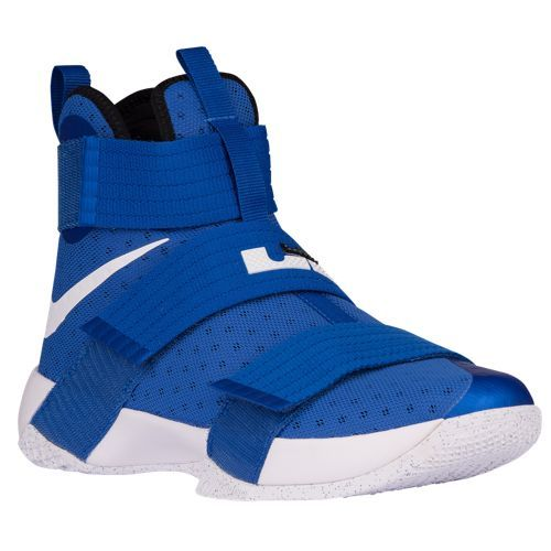 outlet store 34ec3 a79c1 Nike LeBron Soldier 10 - Men s