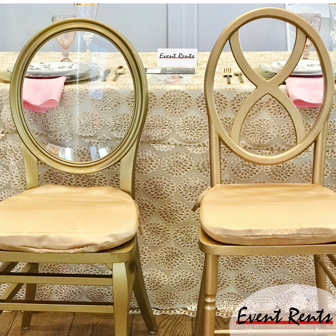 Gold Halo Chair Vs Gold Helix Chair Phoenix Az Adirondack Chairs For Sale Chairs For Rent Chair