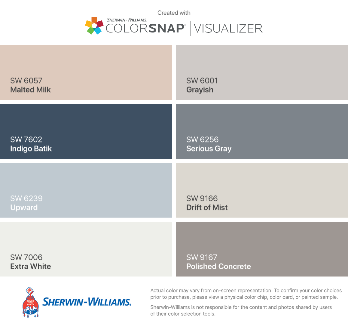 Drift Of Mist Sherwin Williams Exterior _ Drift Mist Sherwin Williams #sherwinwilliamsagreeablegray