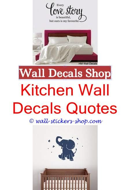 lotus wall decal bird tree vinyl wall decal make your own wall