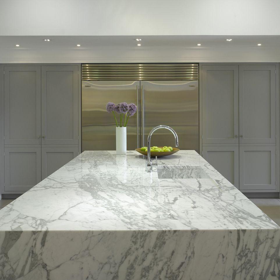 Bespoke kitchens bespoke wardrobes u furniture british kitchens