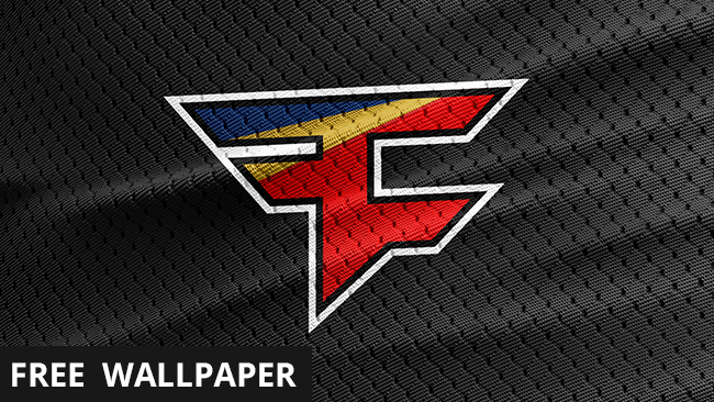 Free Faze Clan Hd Wallpaper Download Now Esports Esports Hd