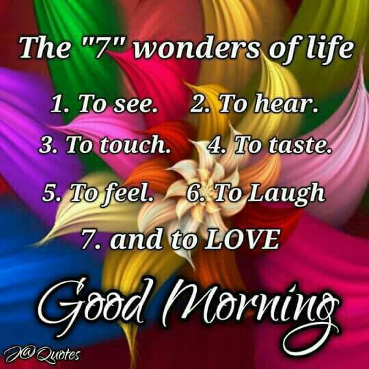 gd mrg my lovely j for him to know pinterest