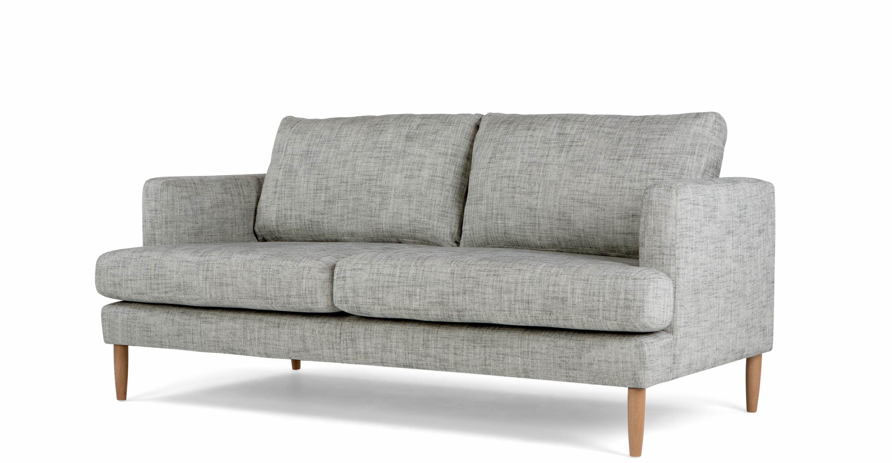 Kotka 2 Sitzer Sofa Entdecke Moderne Designmobel Jetzt Bei Made 2 Seater Sofa Sofa