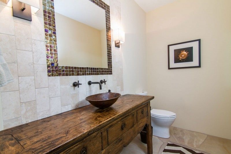 Online Bathroom Design New Home Designs From House Design Online Bathroom With Wood