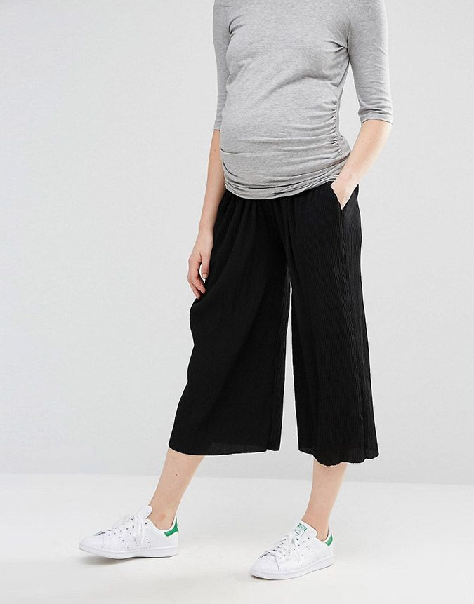 e60b8d7c5d596 Oh Baby: Maternity Must-Haves for Expectant Mamas | wear | Asos ...