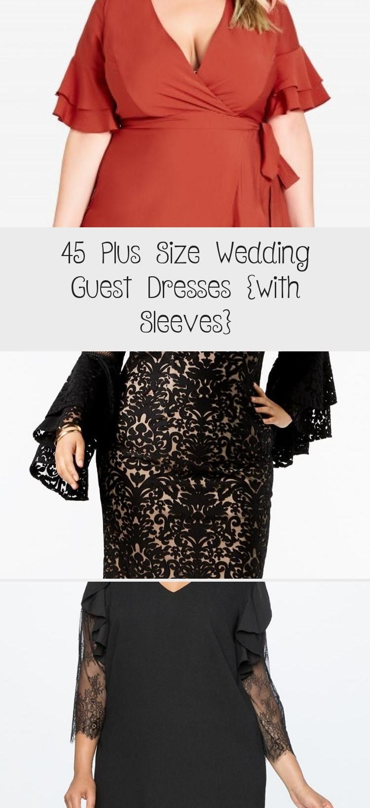 How To Be Black Tie Appropriate With Adrianna Papell Zappos Black Tie Wedding Guest Dress Fall Black Tie Wedding Guests Black Tie Wedding Guest Dress [ 5184 x 3456 Pixel ]