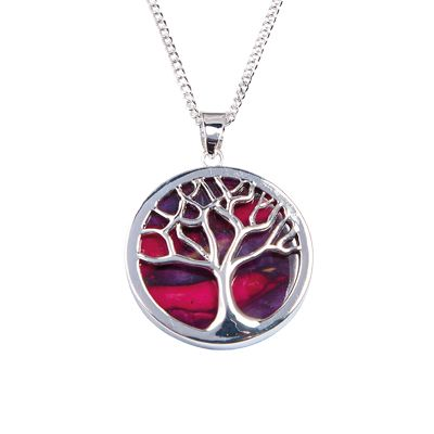 Image of tree of life pendant my style pinterest pendants image of tree of life pendant aloadofball Images