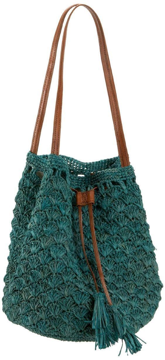 Derniers modèles de sacs à tricoter-robe de soirée modèles de sacs à tricoter (22)   – Çantalar/ bags