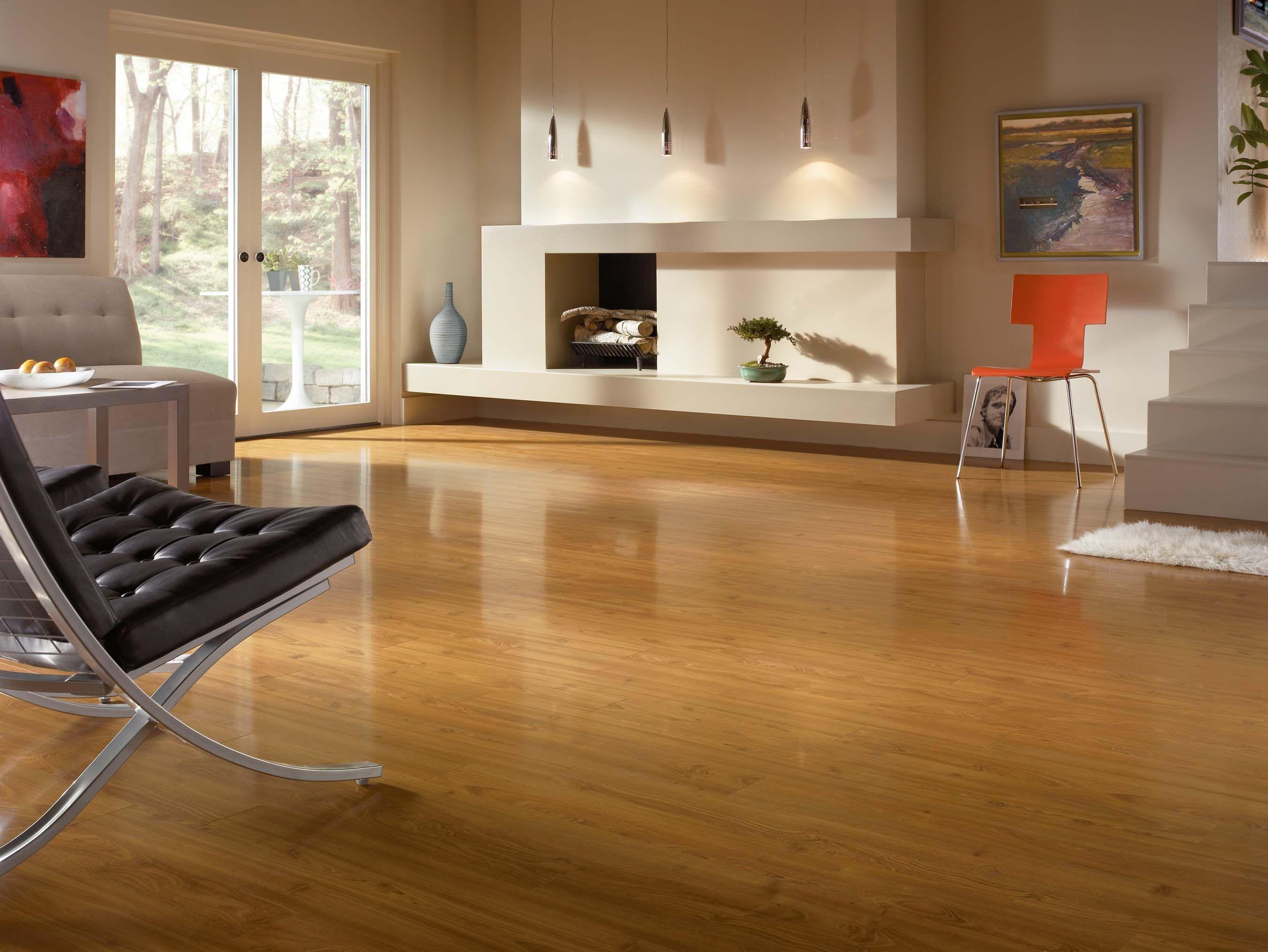 Parquet laminato vs Pavimenti in legno • Guida alla scelta | House