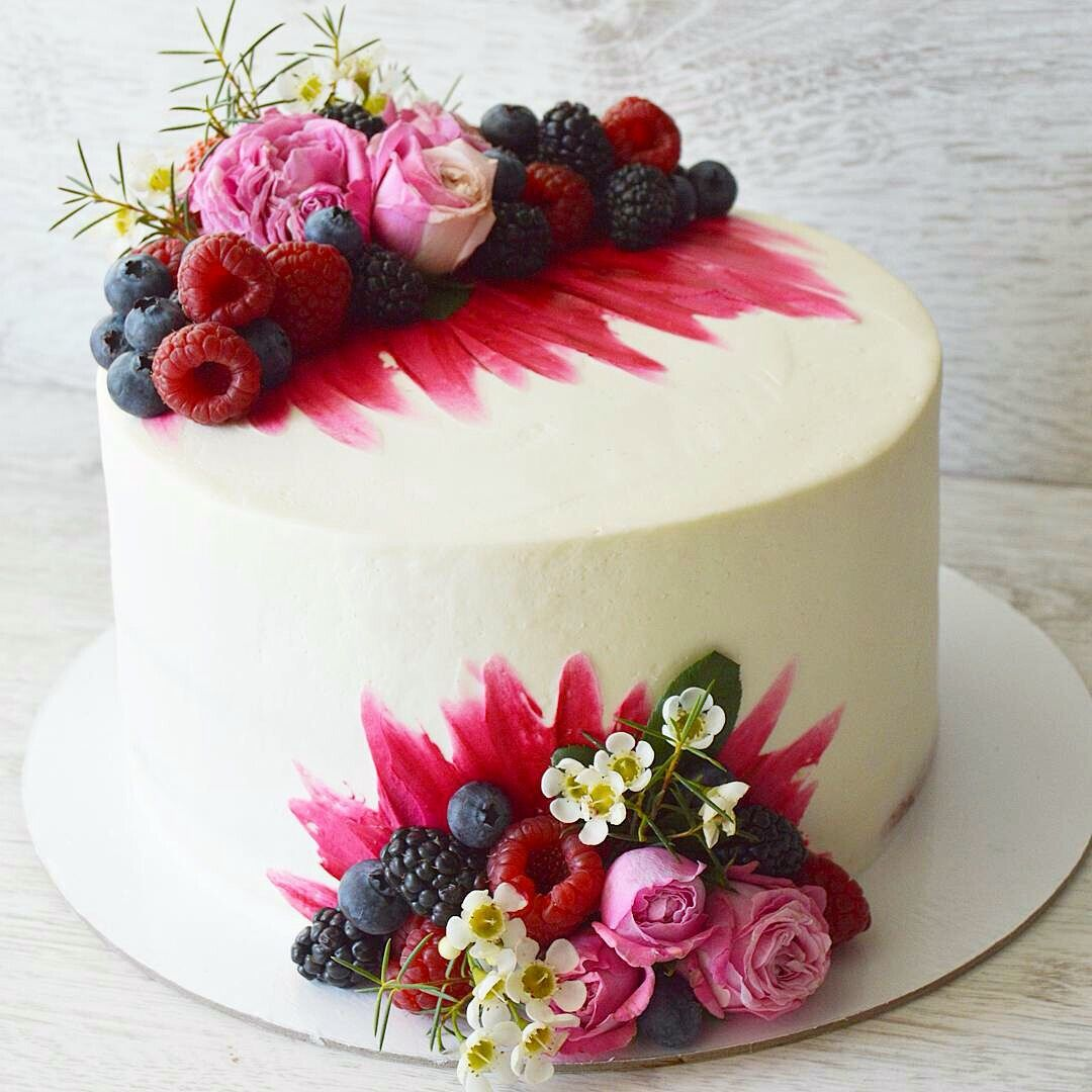 All Recipes | Cake, Cake desserts, Drip cakes