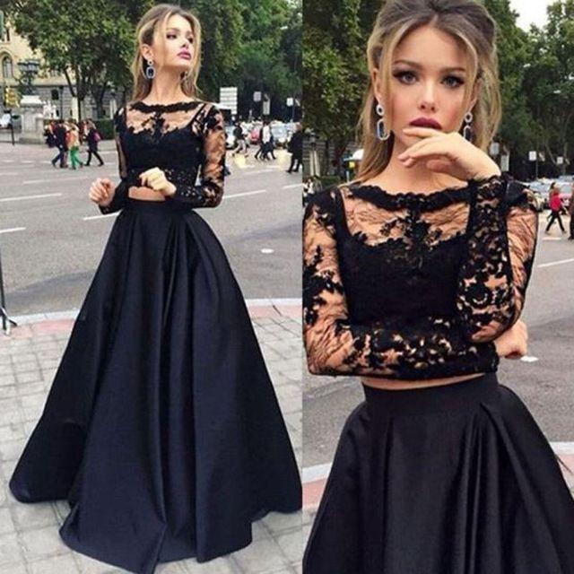 Esmer Kadin Adli Kullanicinin Gece Kiyafetleri Panosundaki Pin Kiyafet Elbise Balo Elbisesi