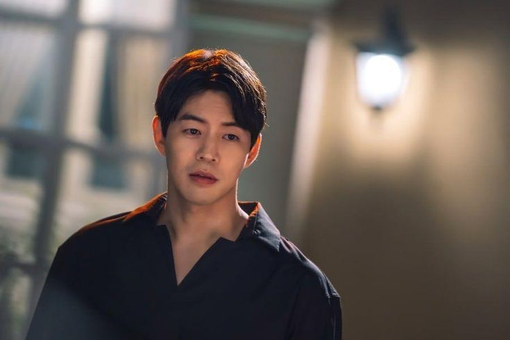 """Lee Sang Yoon Shares Why He Picked His Upcoming Drama """"One The Woman"""" As His New Project"""