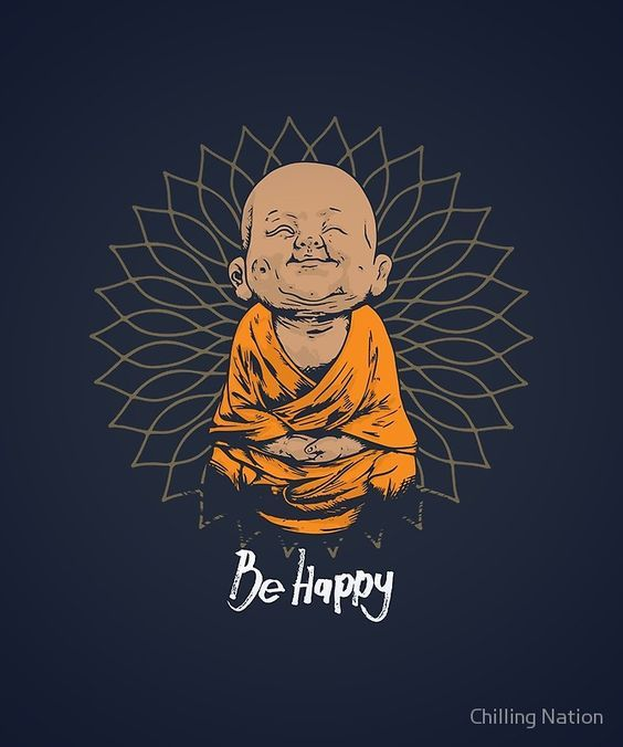 Pin by Technossroy on Android & iPhone wallpaper Buddha