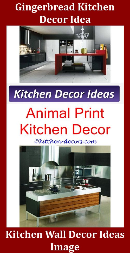 howtodecoratekitchen coral color kitchen decor decorating ideas for