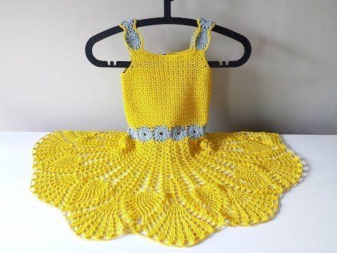 Czapka Dla Niemowlaka Noworodka Na Szydelku Czapeczka Kwiatek Youtube Crochet Videos Tutorials Fashion Crochet Videos