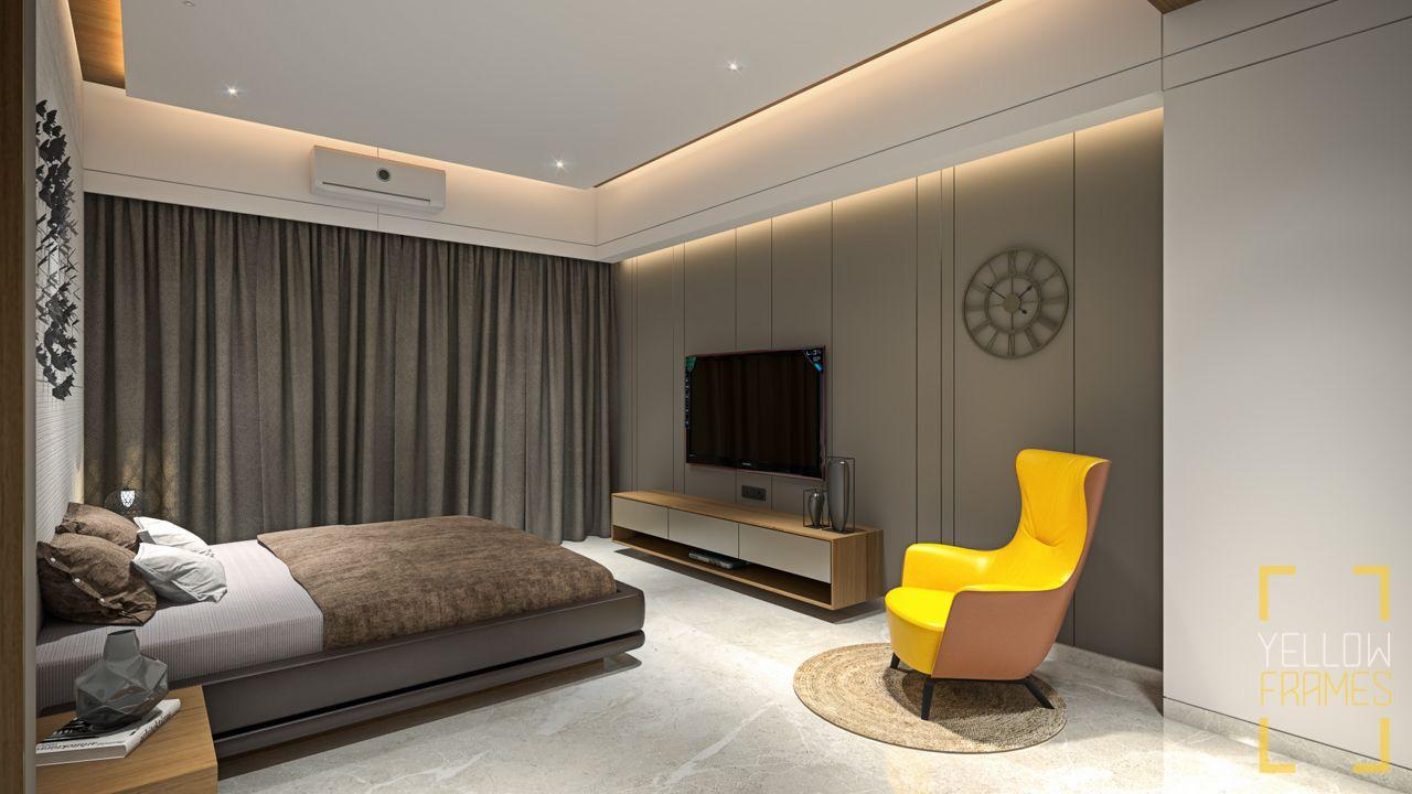 3d Visualization Portfolio Bedroom Furniture Design Room Design Bedroom Master Bedroom Interior Simple luxury room design