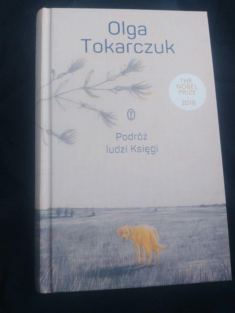 Str244 29 11czerwca2020 Book Cover Books Nobel Prize