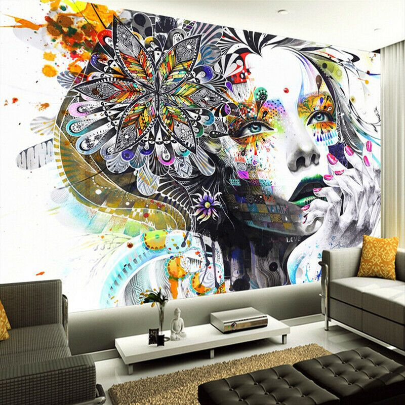 Pin On Papier Peint Outils Access Bricolage Artwork for living room uk