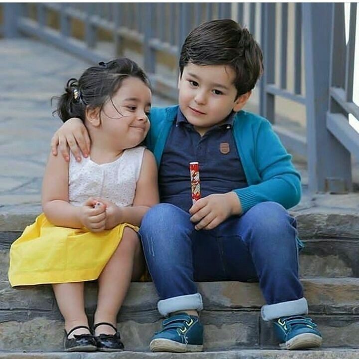 Pin By Preeti Manoj On Shaikh Sadik Cute Baby Couple Cute Baby Girl Images Baby Girl Images