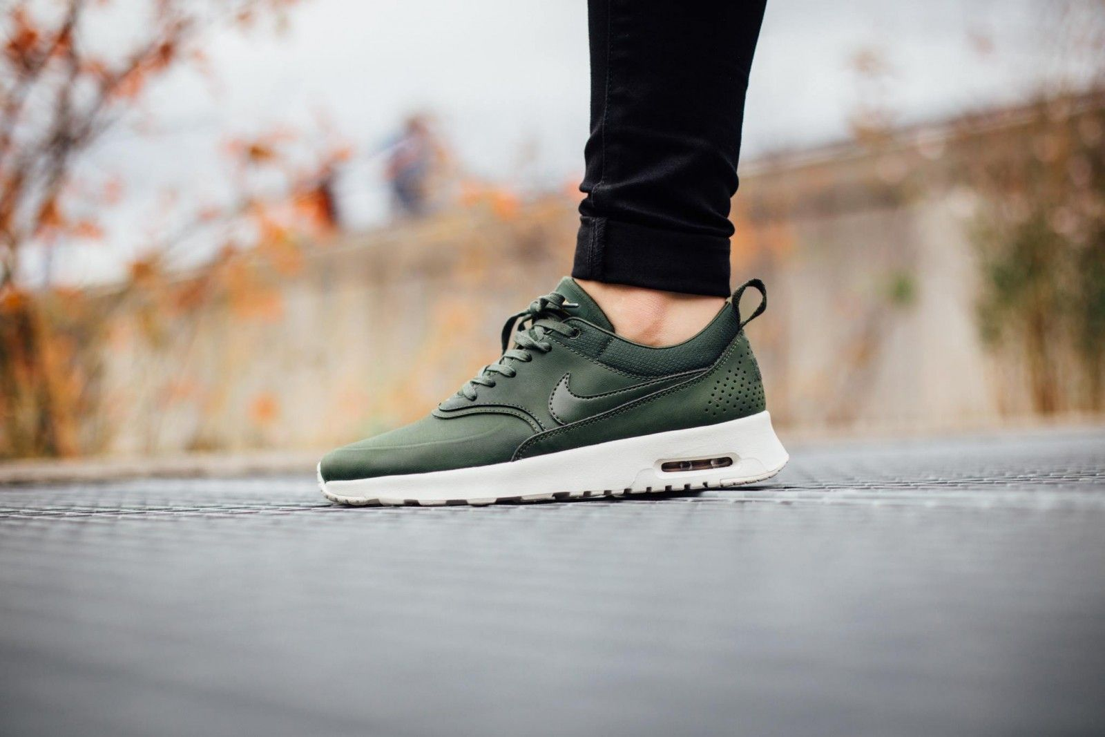 air max thea prm