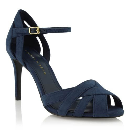 425baccf284 charles & keith | Shoe madness | Charles, keith shoes, Shoes, Shoe boots
