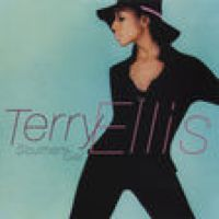 Listen to Where Ever You Are by Terry Ellis on @AppleMusic.