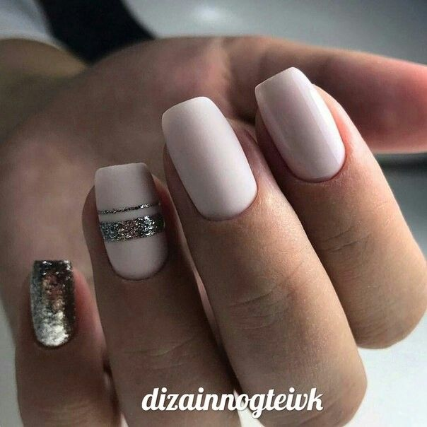 Really Cool Nails Pinterest Manicure Nail