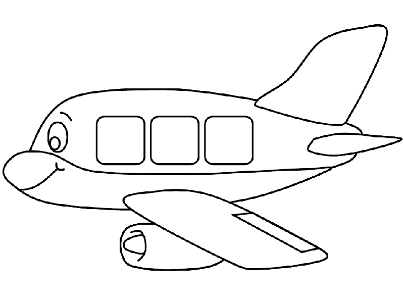Pin On Vehicle Coloring Pages