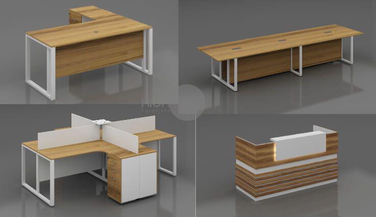 Office Furniture Noto Office Furniture Collection Set Dubai In 2020 Office Furniture Sale Office Furniture Set Office Furniture Design
