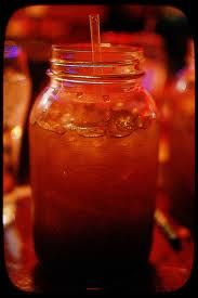Logan S Grateful Dead Drink Mixed Drinks Recipes Grateful Dead Drink Happy Hour Menu